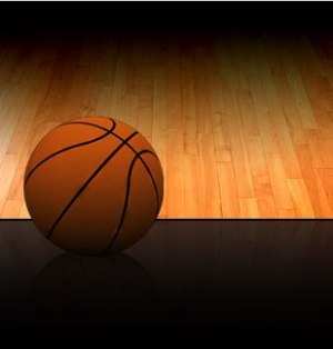 basketballwoodfloor1.jpg