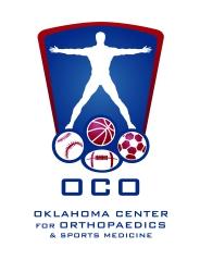 OCO_logo_gradient_color_v052511