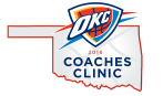 coachesclinic_logo_story_1617